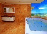 4046-15-Luxury-Property-Turkey-villas-for-sale-Kalkan