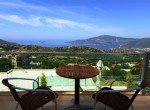4046-17-Luxury-Property-Turkey-villas-for-sale-Kalkan