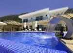 4046-18-Luxury-Property-Turkey-villas-for-sale-Kalkan