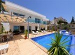 4046-19-Luxury-Property-Turkey-villas-for-sale-Kalkan