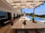 4046-20-Luxury-Property-Turkey-villas-for-sale-Kalkan
