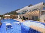 4046-21-Luxury-Property-Turkey-villas-for-sale-Kalkan