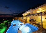 4046-22-Luxury-Property-Turkey-villas-for-sale-Kalkan