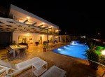 4046-24-Luxury-Property-Turkey-villas-for-sale-Kalkan