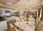 4046-25-Luxury-Property-Turkey-villas-for-sale-Kalkan