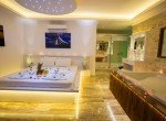 4046-26-Luxury-Property-Turkey-villas-for-sale-Kalkan