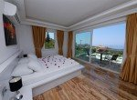 4046-27-Luxury-Property-Turkey-villas-for-sale-Kalkan