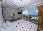 4046-28-Luxury-Property-Turkey-villas-for-sale-Kalkan