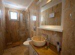 4046-29-Luxury-Property-Turkey-villas-for-sale-Kalkan