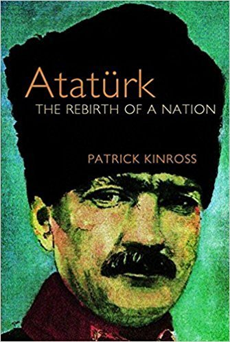 Turkish Reading List Suggestions