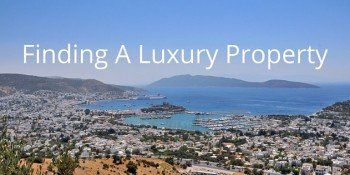 Finding Luxury Property Turkey 560x315