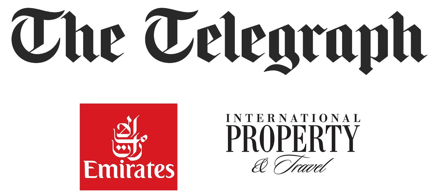 Main Sponsors _ Emirates_Telegraph_International_Property_Awards