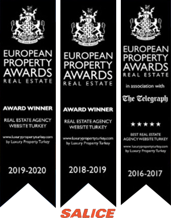 European Property Award