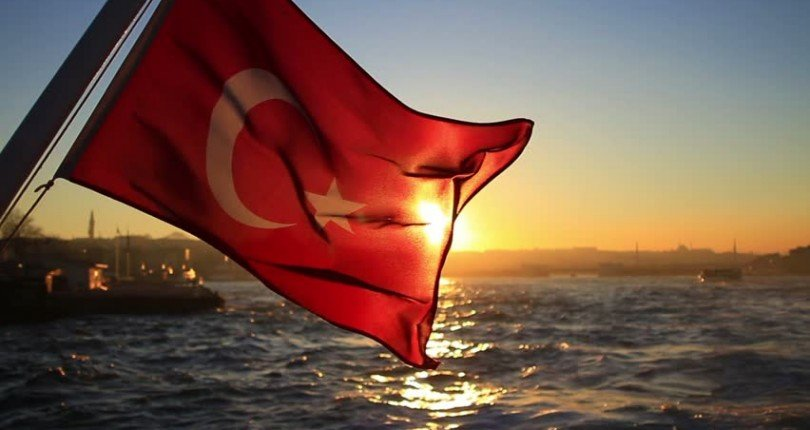 Turkey to grant expedited citizenship to investors as the real estate market bounces back!