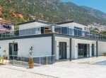 01-Kalkan-villa-for-sale-4058