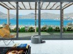 01-Sea-view-villa-for-sale-in-Bodrum-Yalikavak-2192