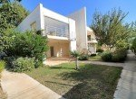 02-Modern-Apartment-for-sale-Bodrum-Konacik-2191