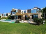 02-Modern-Villa-for-sale-in-Bodrum-Yalikavak-2190