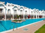 02-Residence-for-sale-in-Bodrum-2194