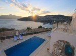 02-Sea-view-villa-for-sale-in-Kalkan-4057