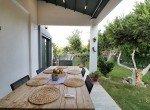 03-For-Sale-Villa-Bodrum-Turgutreis-2189