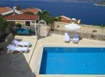 03-Kalkan-villa-for-sale-4057