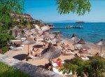 03-Private-beach-access-in-Bodrum-2194