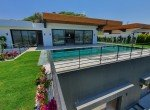 03-Private-villa-for-sale-Bodrum-Yalikavak-2164