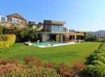 03-Villa-for-sale-in-Bodrum-2190