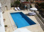 04-Luxury-villa-for-sale-Kalkan-4057