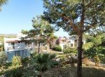 04-Property-for-sale-in-Bodrum-2191