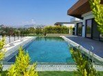 04-Villa-with-private-pool-for-sale-Bodrum-Yalikavak-2164