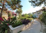 05-Apartments-for-sale-in-Turkey-Bodrum-2191