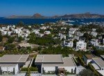 05-Sea-view-villa-for-sale-Yalikavak-2164