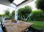 05-Villa-For-Sale-Bodrum-Turgutreis-2189