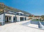 05-Villa-for-sale-in-Kalkan-4058