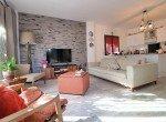 06-For-Sale-Villa-Bodrum-Turgutreis-2189