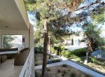 06-For-sale-in-Bodrum-Konacik-2191