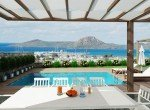 06-sea-view-villa-for-sale-in-Yalikavak-2192