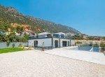 07-Big-house-for-sale-in-Kalkan-4058