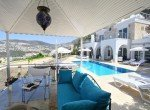 07-Sea-view-property-for-sale-Kalkan-4057