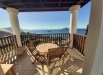07-Sea-view-residences-in-Bodrum-2194