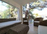 07-Turkey-Bodrum-for-sale-apartment-2191