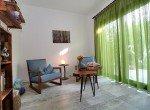 08-For-Sale-Detached-Villa-Bodrum-Turgutreis-2189