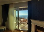 08-For-sale-apartments-with-sea-view-Bodrum-2194