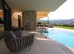 08-For-sale-modern-villa-in-Bodrum-2190