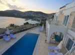 08-Kalkan-villa-for-sale-4057