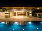 08-Private-pool-villa-for-sale-Yalikavak-2164