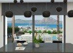 08-sea-view-house-for-sale-Yalikavak-2192