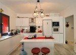 09-Detached-Villa-For-Sale-Turgutreis-2189